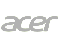 ACER-customers