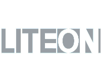 customer-liteon