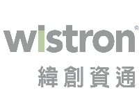 customer-wistron