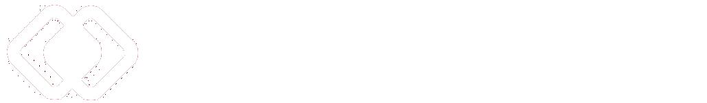 HOYETEK | 合研科技股份有限公司