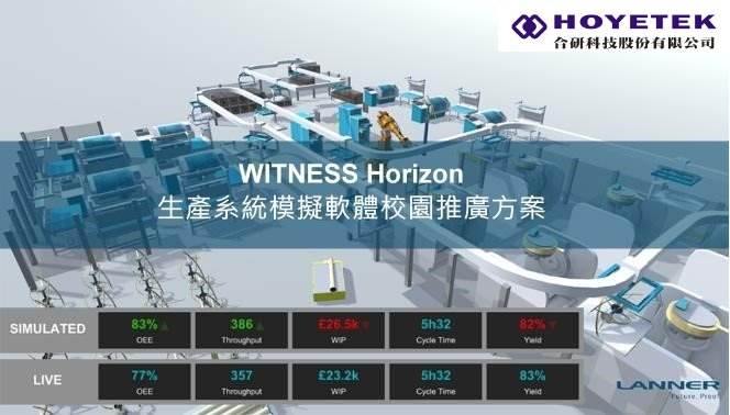 witness-promot