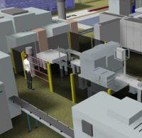 plant-simulation-small
